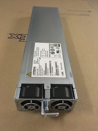 CISCO PWR-3KW-AC-V2 FOR ASR 9006 9010 POWER SUPPLY