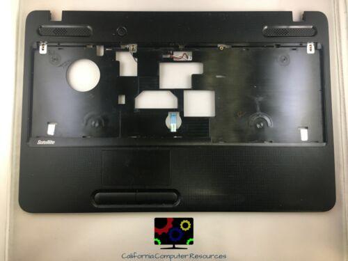 V000220030 Toshiba Sattelite C655 Series Palmrest w// Touchpad 6070B0452201