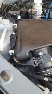 Mitsubishi-Triton-Pajero-2016-2017-Egr-Delete-Cable-Loom