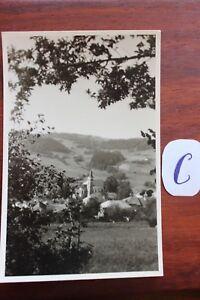 Carte Postale Vue Carte Bavière-afficher Le Titre D'origine