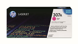 Original-HP-Toner-307A-CE743A-Magenta-for-CP5225-A-Ware