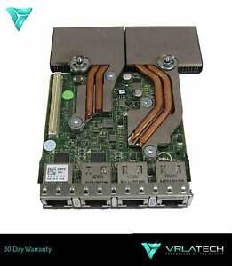 BROADCOM BCM57800 NETXTREME II DRIVERS