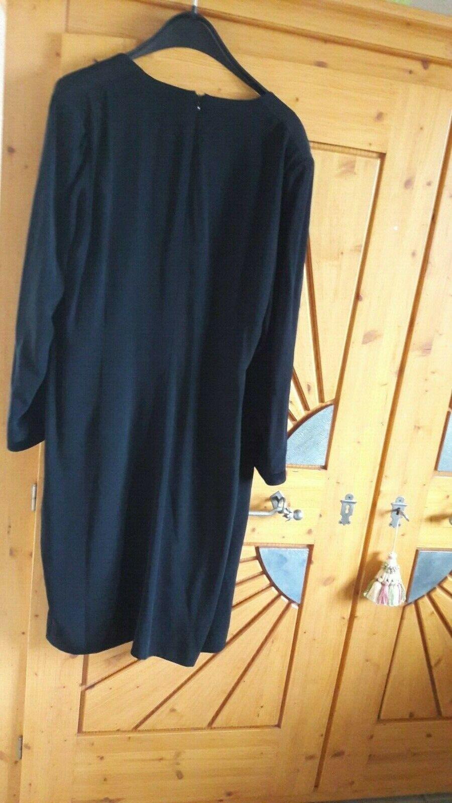 Damen Damen Damen Kleid  ALICIA SWITZERLAND  Gr. 46 | Tragen-wider  | Vogue  ed9cff