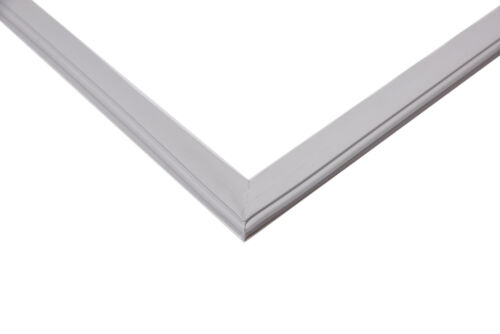 Seal//Gasket Fisher/&Paykel     E450  Product No 22100-D Push In