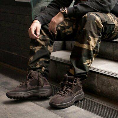 adidas Yeezy Desert Boot \