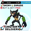 miniature 1 - 6IV-SHINY-ZARUDE-MYTHICAL-pokemon-sword-and-shield-Instant-Delivery