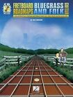 Fretboard Roadmaps by Hal Leonard Corporation (Paperback, 2001)