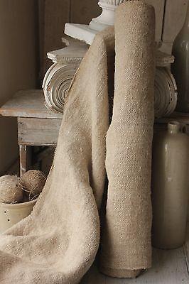 new vintage linen cloth \u9ebb\u751f\u5730 homespun linen \u30a2\u30f3\u30c6\u30a3\u30fc\u30af\u9ebb\u751f\u5730 organic linen fabric hand woven linen cover Antique linen fabric from 1920s