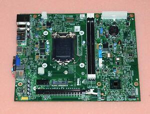 Dell-Inspiron-3647-SFF-dih81r-h81-Desktop-Intel-Mainboard-02yrk5-LGA-1150-NEU