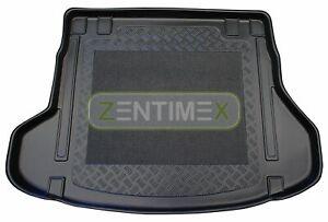 Kofferraumwanne-fuer-Hyundai-i30-CW-Premium-2-GD-Kombi-5-tuerer-2012-auch-fuer-M20
