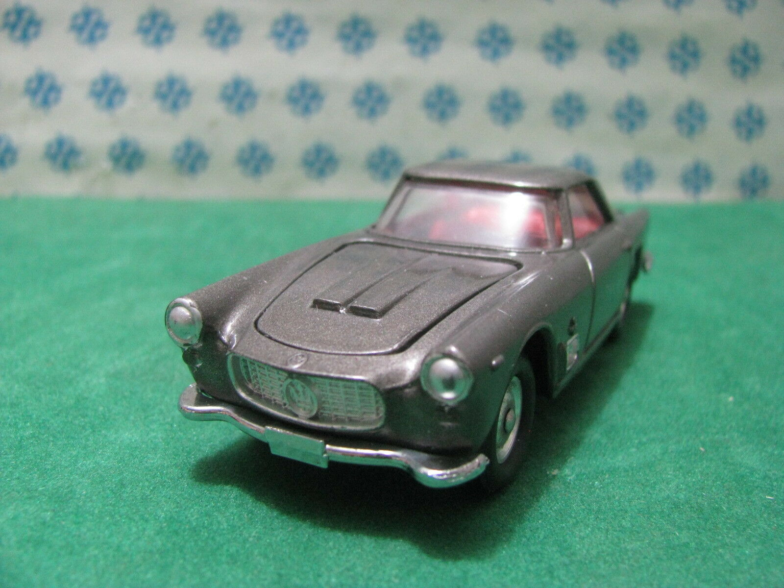 Vintage-Maserati 3500 Gran Turismo - 1 43 Mercury Art. 24 NEW