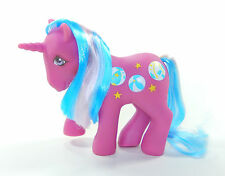 007 My Little Pony ~*Sunshine Unicorn Beach Ball STUNNING!*~