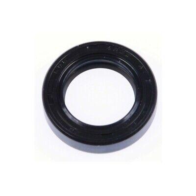 Anello di tenuta paraolio 20x30x5 doppio labbro