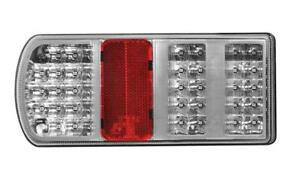 LED-Luz-Remolque-De-Cola-5-funciones-43-BB-S-LED-Lampara-de-Remolque