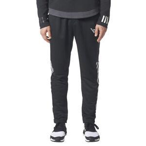 jogging hommes adidas original