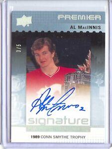 Al-MacInnis-2016-17-Premier-Signature-Award-Winners-Blue-Spectrum-SP-3-5