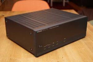 Harman-Kardon-Citation-24-twenty-four-Endverstaerker-Endstufe-Power-Amplifier