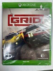 Grid-Brand-New-Xbox-One-Brand-New-Sealed