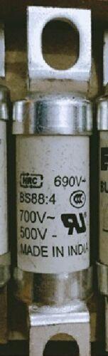 NEW Hydraulic Shock Absorber Enidine ITT ECO   PN# NB24057 116111 .5B