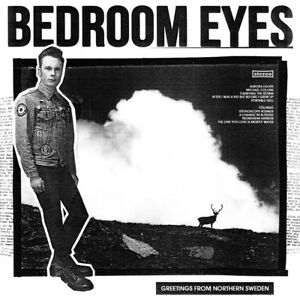 BEDROOM-EYES-GREETINGS-FROM-NORTHERN-SWEDEN-CD-NEW