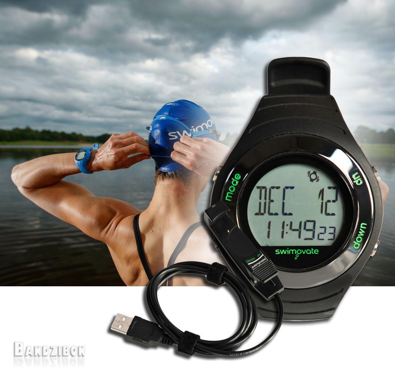 Продам плавания часы для стоимость в магазине часы