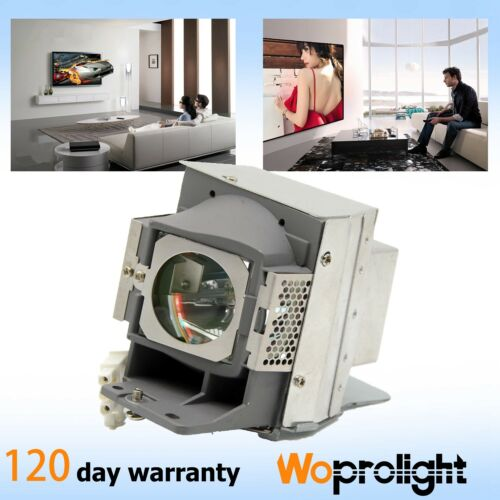 High Quality RLC-078 Projector Replacement Lamp for VIEWSONIC PJD5132 PJD5134
