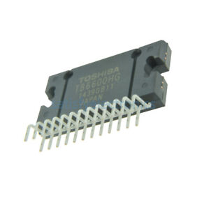 NEW 5PCS 74HCT86N,652 IC GATE EXCLUSIVE OR QU 14DIP HCT86 74HCT86