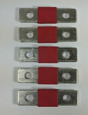 5 x hongo busverbinder//conector 95425