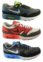 NIKE AIR MAX 1 C2.0 MENS RUNNERS/SNEAKERS/RUNNING SHOES/TRAINERS/CUSHIONED