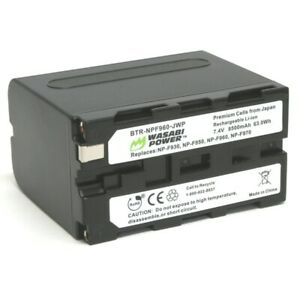Wasabi-Power-Battery-for-Sony-NP-F975-NP-F970-NP-F960-NP-F950-8500mAh-L