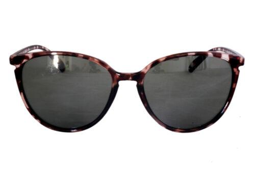 83a09616ee Mujer Gafas FG52 Grant Estilo Plástico Cat Armazón y Foster 'S Sol Brazos 3  de q1EXwZx