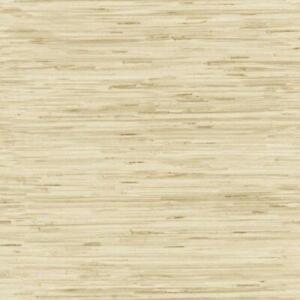Wallpaper-Textured-Vinyl-Faux-Grasscloth-Cream-Tan