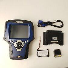 Spx Otc Genisys Evo Scanner For Parts Mac Mentor Determinator Tech Force