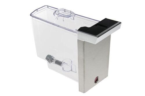 CERAMICA ambienti esterni perforazioni con Termostato /& Ventilatore-elektroheizgebläse