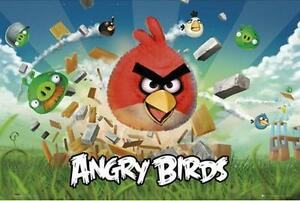 ANGRY-BIRDS-POSTER-PC-GAME