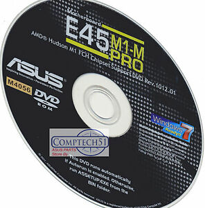 ASUS E45M1-M PRO ASMEDIA USB 3.0 DRIVERS FOR WINDOWS XP