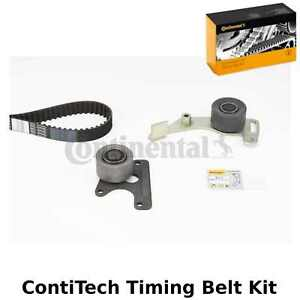 Contitech-Courroie-de-distribution-Kit-Set-Part-No-CT1061K1-136-dents-OE-QUALITY