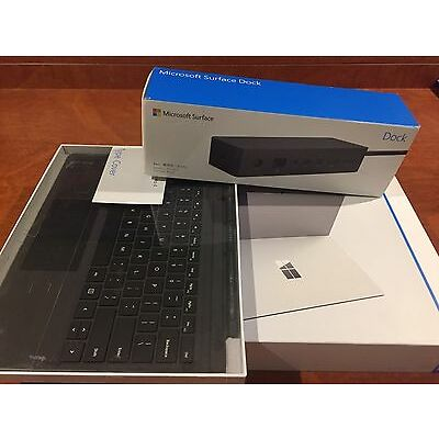 windows surface pro 4 128gb Storage 4gb Ram