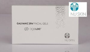 NU-SKIN-GALVANIC-SPA-SYSTEM-FACIAL-GELS-WITH-AGELOC-03-2021