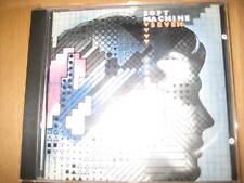 CD Soft Machine – Seven 7   ---- hawkwind amon düül