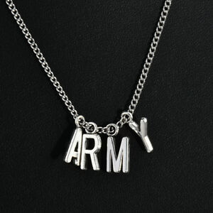 jewelry poya chain product silver detail u custom necklace pendant dog s name mens army tag polished style