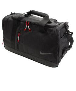 Image is loading NIKE-Duffle-Bag-Boston-Medium-Sports-Golf-Gym- 2433d5c4cc71e