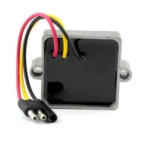 KR-REGLER-Lichtmaschinenregler-Polaris-Snowmobiles-550-Classic-IQ-Shift-Touring