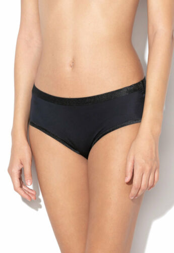 Various Sizes Available 15139 Dorina /'Jane/' Hipster Briefs