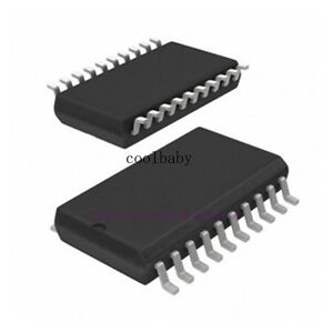 SN75C185DW IC LP MULTIPLE DRV//RCV 20-SOIC C185 75C185 1PCS