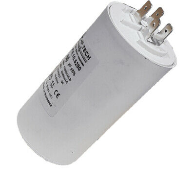 Genuine Hoover  Dryer Timer K352DB*01 D6776 D6786 D6788 D6790 D6792 D6794 D6808