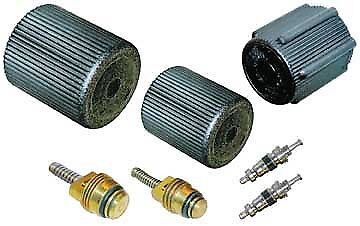 1999-2003 Ford Windstar V6 3.8L 99-00 3.0L A//C Accumulator Drier Kit Fits