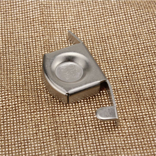 Magnet Magnetic Seam Guide Gauge Sewing machine Fabric