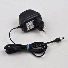 Ktec KA23A040040033G Hoover / 4V 400mA / Netzteil Adapter / 5,5mm Hohlstecker