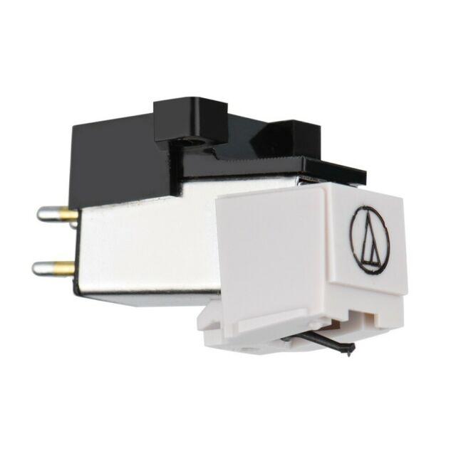 Audio Technica AT3600L Replacement MM Cartridge /& Diamond Stylus U.K Stock